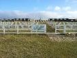 Sala Evocativa de Malvinas
