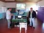 Escuela EPNM N85 Dr. Delio Panizza - Villa Clara