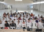 Escuela Nº 91 LA PAMPA - Basavilbaso