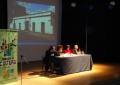 Jornada Regional de Museos 2014