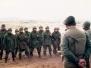Los bravos del BIM Nº 5 (Cia. Comando)