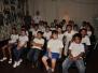 Visita de la Escuela 109