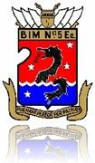 BIM 5