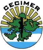 Cecimer