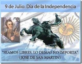 independ