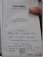 Santa Biblia - 3