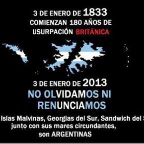 180 años de usurpación !!!