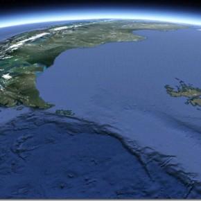 Atlántico Sur: Referéndum en Islas Malvinas, una peligrosa farsa jurídica.