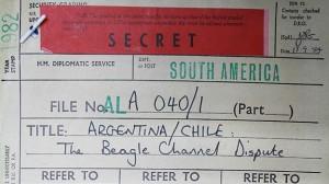 130214084805_archivo_secreto_argentina_chile_beagle_falklands_malvinas_624x351_nationalarchives_nocredit