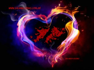 Malv-Corazón