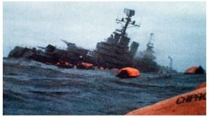 belgrano-barco