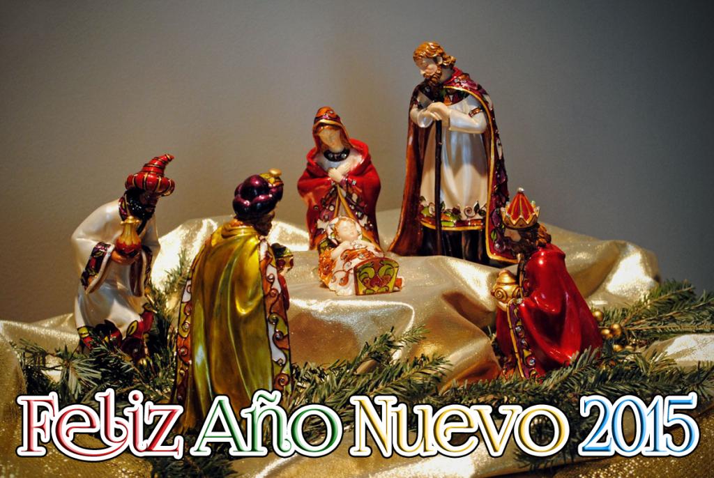 feliz-ano-nuevo-2015-02